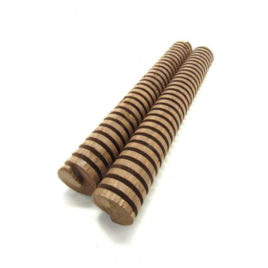 INFUSION OAK SPIRAL – FRENCH Medium Toast