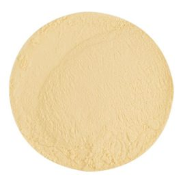 Briess CBW Golden Light DME 1lb.