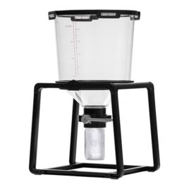Craft-A-Brew Catalyst Fermentation Vessel 6.5gal