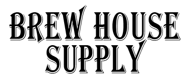 Brew House Supply Store